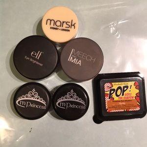 Other - Eyeshadow lot